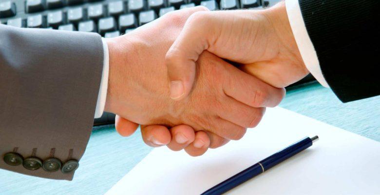 Клининговые услуги для юридических лиц, Прима Service